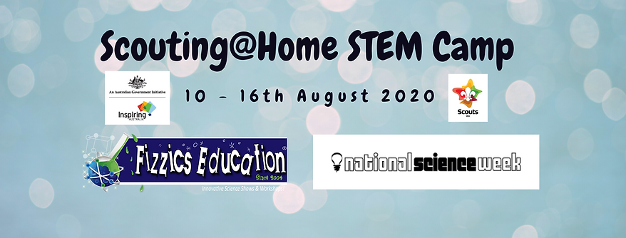Scouting@Home STEM Camp (2).png