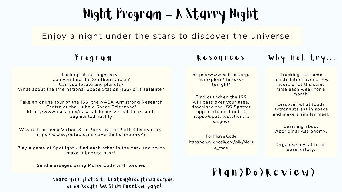 Night Program - A starry night.png