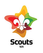 Scouts_WA_Master_Vert_FullCol_RGB.jpg