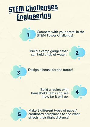 STEM Challenges - Engineering.png