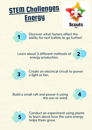 STEM Challenges - Energy.png