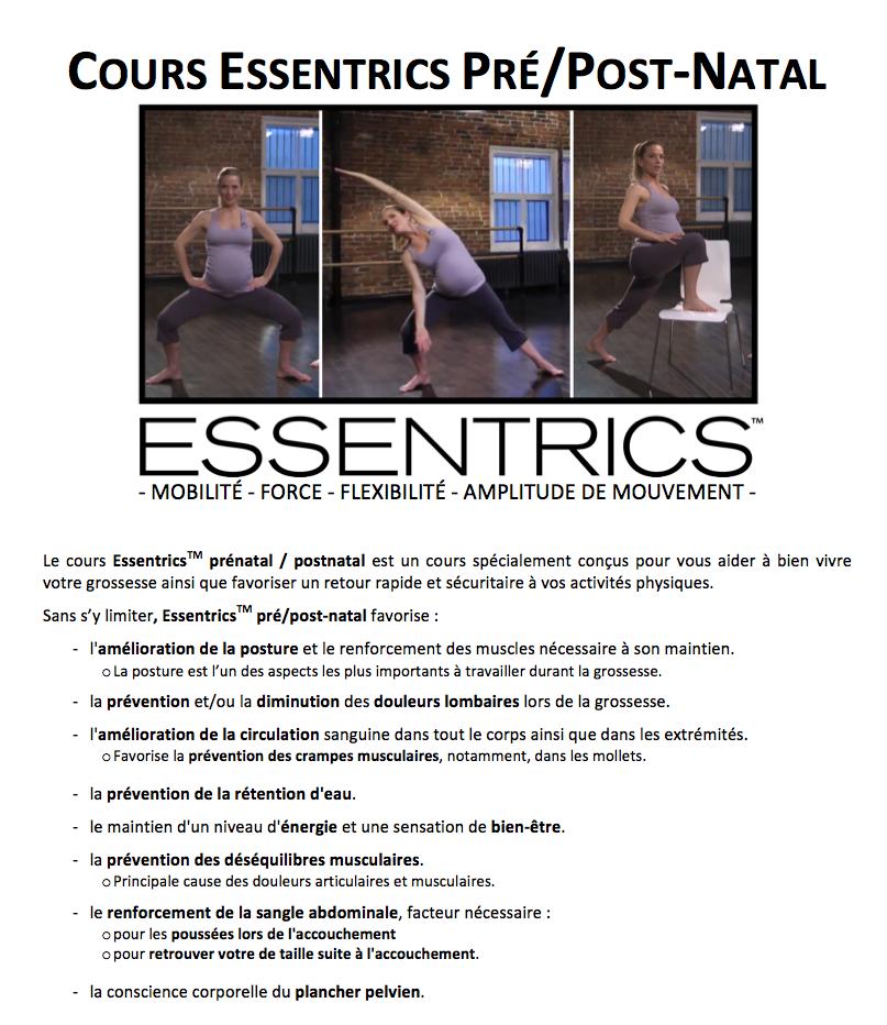 Essentrics_Pré-Post-natal_V3.png