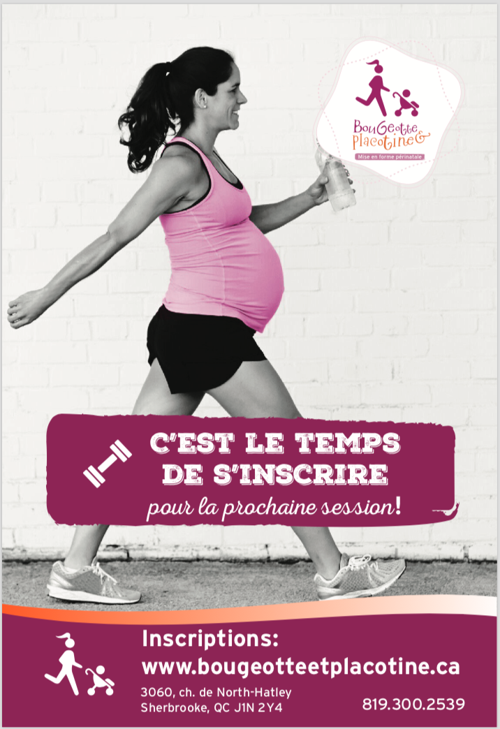 affiche inscriptions sherb.png