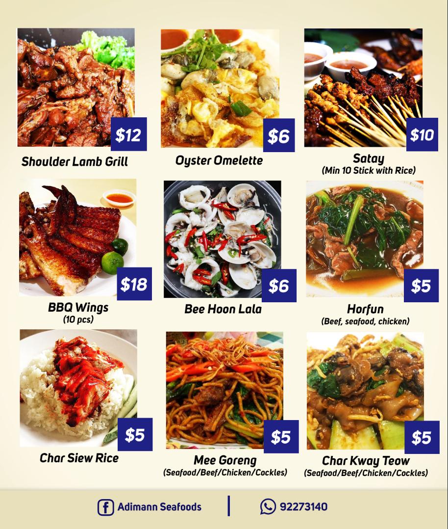 menu2.png.png