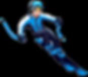 alpine-skiing-cartoon-png-favpng-JwM5S30
