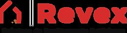 Revex Peinture de revêtements exterieur