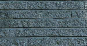 Brick-1024x550.jpg
