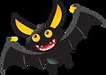 Large_PNG_Bat_Clipart.png