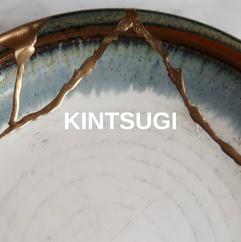 Kintsugi.png