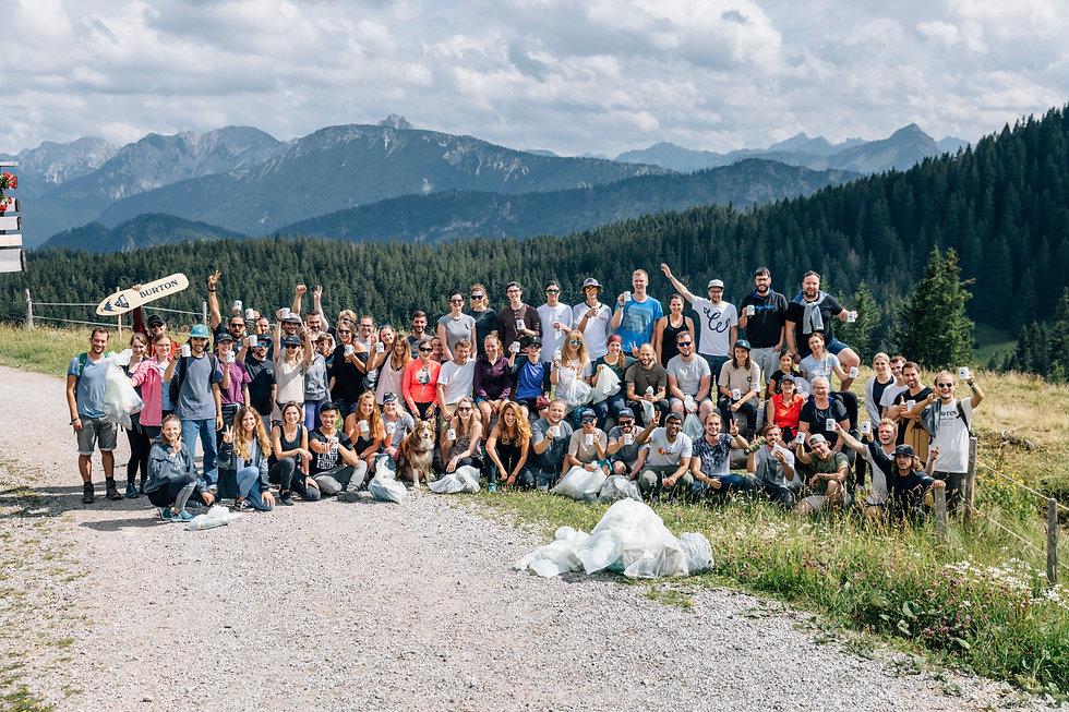 Burton-Clean-up-2019-NWG_0840.jpg