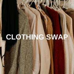clothingswap.png