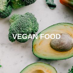 veganfood.png