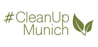 Logo_#CleanUpMunich.jpg