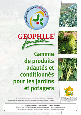 Image de couverture_Catalogue_Géojardin-