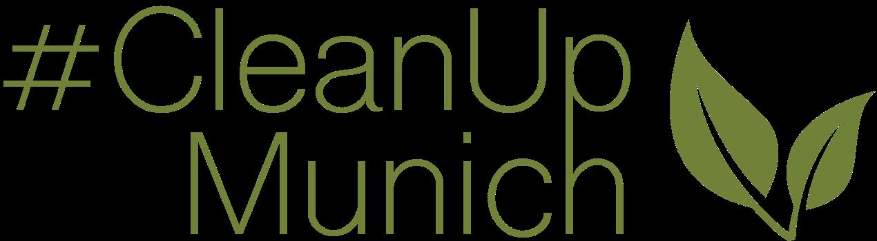 CleanUpMunich.png