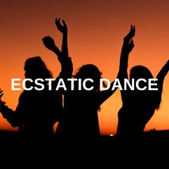 ecstaticdance.png