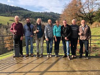 Photo_réunion_SYMBIOSE_Valsonne-16-12-20