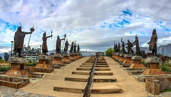 alameda de los incas.PNG