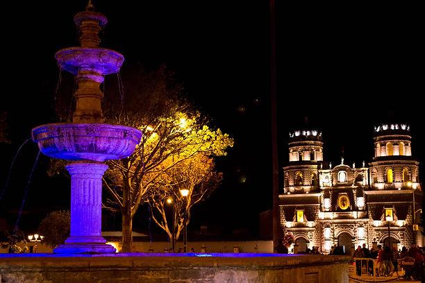 plaza de noch.jpg
