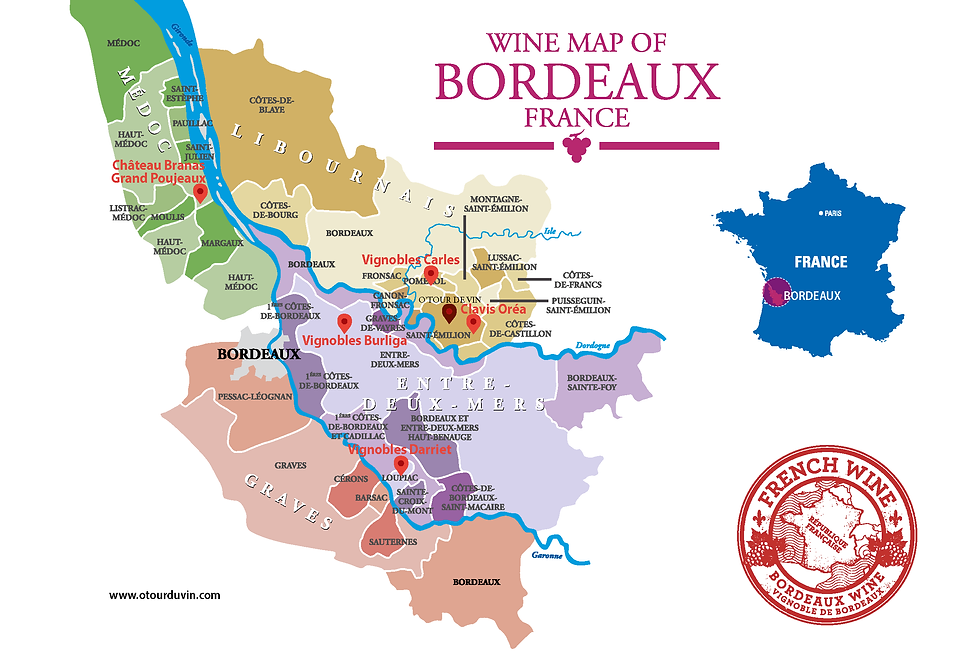 Bordeaux_map_otdv-01.png
