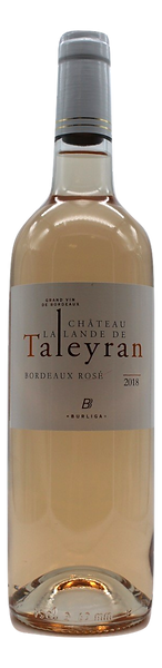 Bouteille_taleyran_rosé.png