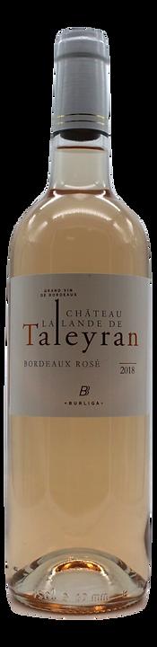 Bouteille_taleyran_rosé.png