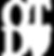 OTDV_logo_white.png