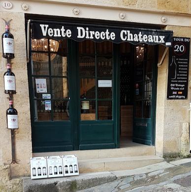 Otour du Vin Front.jpg