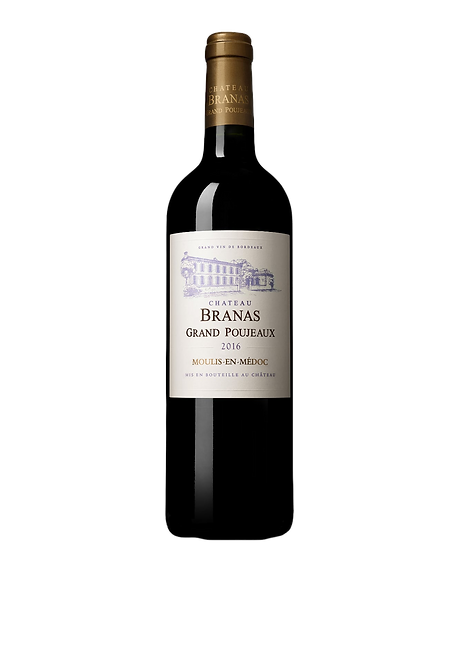 branas-grand-pujeaux-2016_edited.png