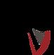 OTDV_logo_color.png