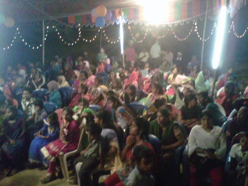 india christmas 1.jpg
