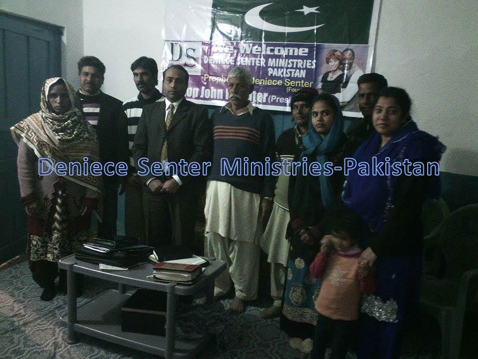 pakistan group.jpg