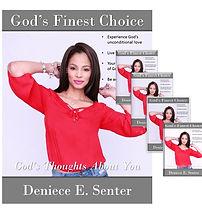 God's Finest Choice with Audio Books.jpg