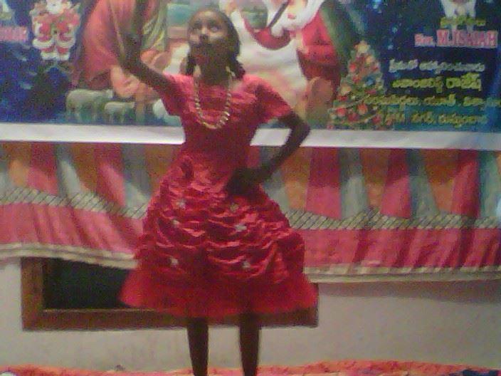 india christmas 2.jpg