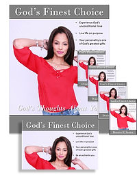 God's Finest Choice Second Package.jpg