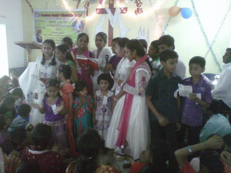 india christmas 22.jpg