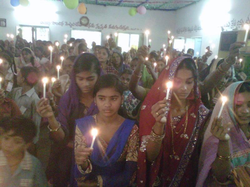 india christmas 20.jpg