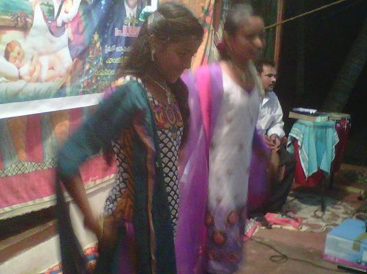 india christmas 4.jpg
