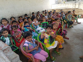DENIECE SENTER MINISTRIES INDIA.jpg