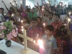 india christmas 21.jpg