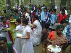 india christmas 27.jpg