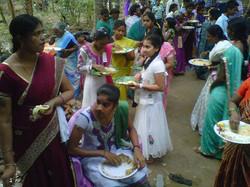 india christmas 26.jpg