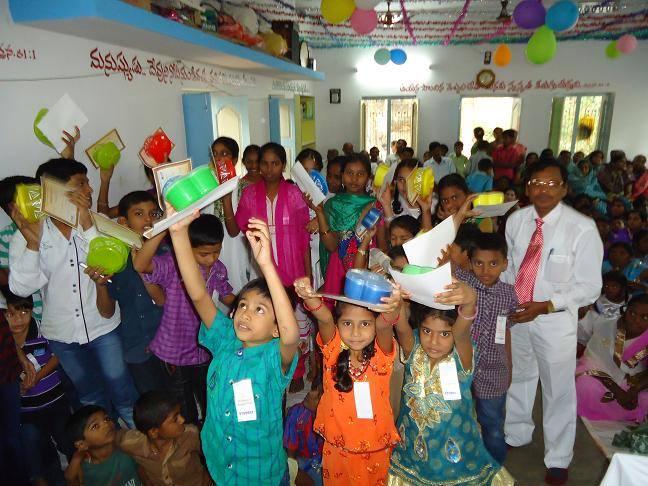india christmas 14.jpg
