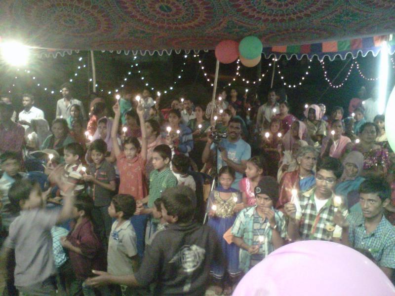india christmas 6.jpg