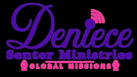 Deniece Senter Ministries