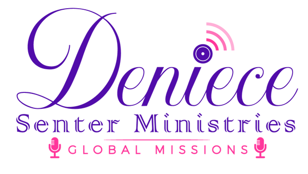 Deniece Senter Ministries