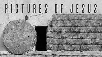 Pictures-of-Jesus--tomb-web.jpg