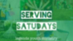 Serving-Saturdays--web.jpg