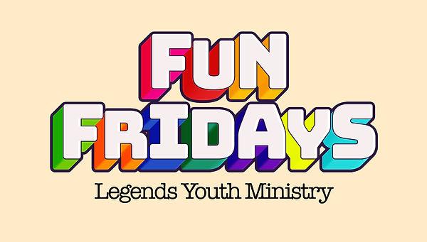 Fun-Fridays--web.jpg