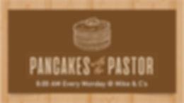 Pancakes-Pastor--web.jpg